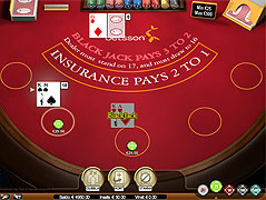 betssonkasino_game
