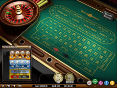 mrgreen-roulette-screenshot